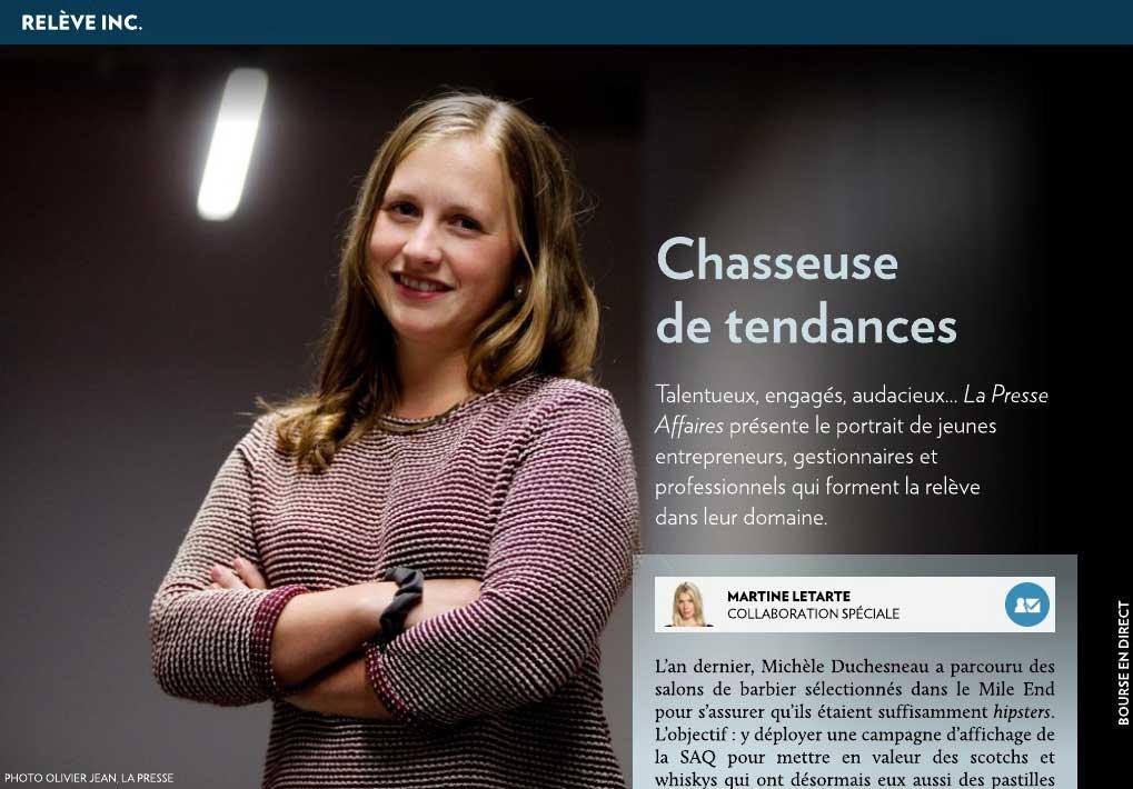 M_Duchesneau